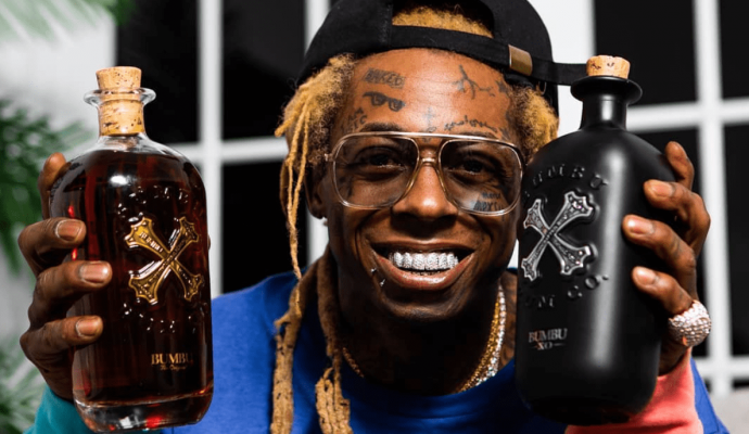 lil wayne's funeral tops apple music
