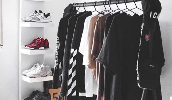 streetwear hoodies