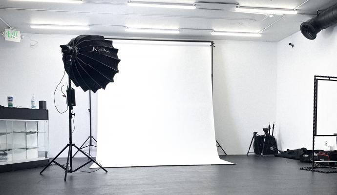 photo studio tempe
